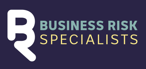 Business Risk Specialists
